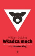 """Władca much"" William Golding"